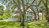 2123 Royal Oaks Drive - Photo 2