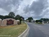 1810 Long Iron Drive - Photo 30