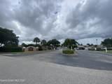 1810 Long Iron Drive - Photo 31