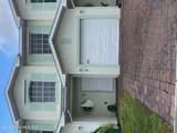 117 Anchorage Avenue - Photo 1