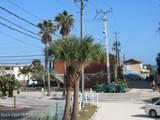 3500 Ocean Beach Boulevard - Photo 15