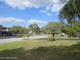 696 White Pine Tree Road - Photo 25