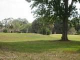 696 White Pine Tree Road - Photo 28