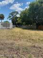 2040 Old Dixie Highway - Photo 4