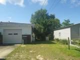 2801 Westfield Drive - Photo 3