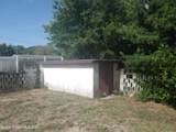 2801 Westfield Drive - Photo 4