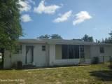 2801 Westfield Drive - Photo 5