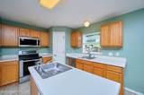 499 Borraclough Avenue - Photo 13