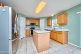 499 Borraclough Avenue - Photo 17