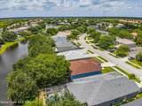 4087 Four Lakes Drive - Photo 70