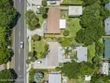 214 Orlando Avenue - Photo 2