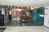 5135 Pina Vista Drive - Photo 10