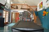 5135 Pina Vista Drive - Photo 11