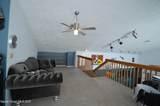 5135 Pina Vista Drive - Photo 14