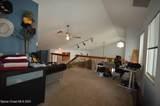 5135 Pina Vista Drive - Photo 15
