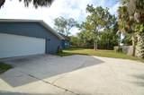 5135 Pina Vista Drive - Photo 25