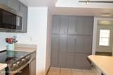 5135 Pina Vista Drive - Photo 6
