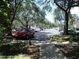 3600 Sable Palm Lane - Photo 14