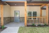 405 Indian Oaks Court - Photo 3