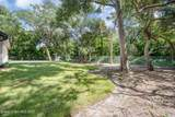 405 Indian Oaks Court - Photo 7