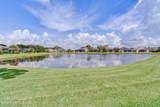 8515 Stalwart Circle - Photo 23