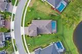 8515 Stalwart Circle - Photo 3