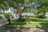 1750 Williamsburg Way - Photo 1
