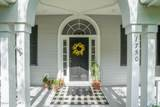1750 Williamsburg Way - Photo 5