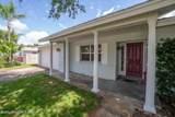 419 Aruba Court - Photo 10