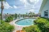 419 Aruba Court - Photo 42