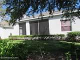 4881 Worthington Circle - Photo 10