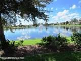 4881 Worthington Circle - Photo 9