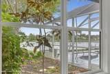 1157 Cypress Trace Drive - Photo 22