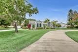 1157 Cypress Trace Drive - Photo 3