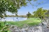 1157 Cypress Trace Drive - Photo 37