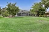 1157 Cypress Trace Drive - Photo 39