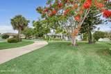 1157 Cypress Trace Drive - Photo 4
