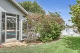 1157 Cypress Trace Drive - Photo 41