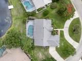 1157 Cypress Trace Drive - Photo 47
