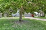 1157 Cypress Trace Drive - Photo 6