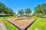 316 Barrymore Drive - Photo 41