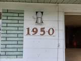 1950 Jackson Avenue - Photo 5
