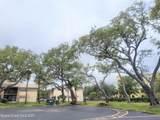 3210 Harbor City Boulevard - Photo 22