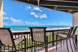 3203 Highway A1a - Photo 1