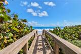 3203 Highway A1a - Photo 16