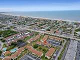 5801 Atlantic Avenue - Photo 25