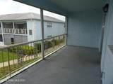 1005 Knox Mcrae Drive - Photo 2