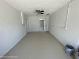 3220 Ideal Avenue - Photo 13