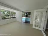 3220 Ideal Avenue - Photo 16