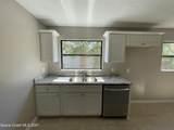 3220 Ideal Avenue - Photo 3